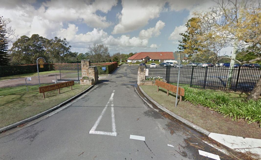 cuatro-niños-muertos-en-un-accidente-atropello-coche-bicicleta-ciclistas-australia