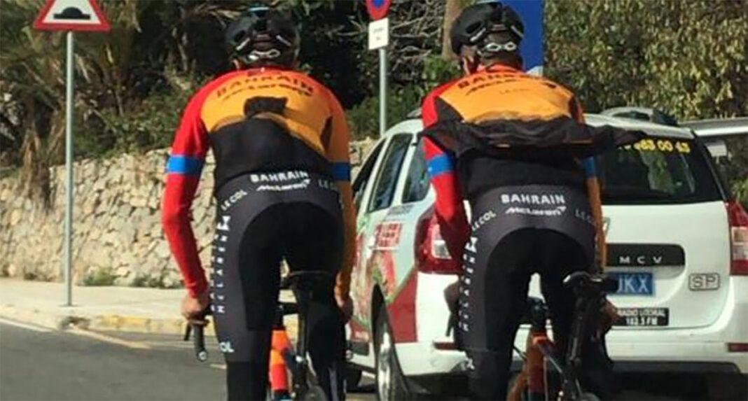 detenido-conductor-atropello-ciclista-mikel-landa-fugado
