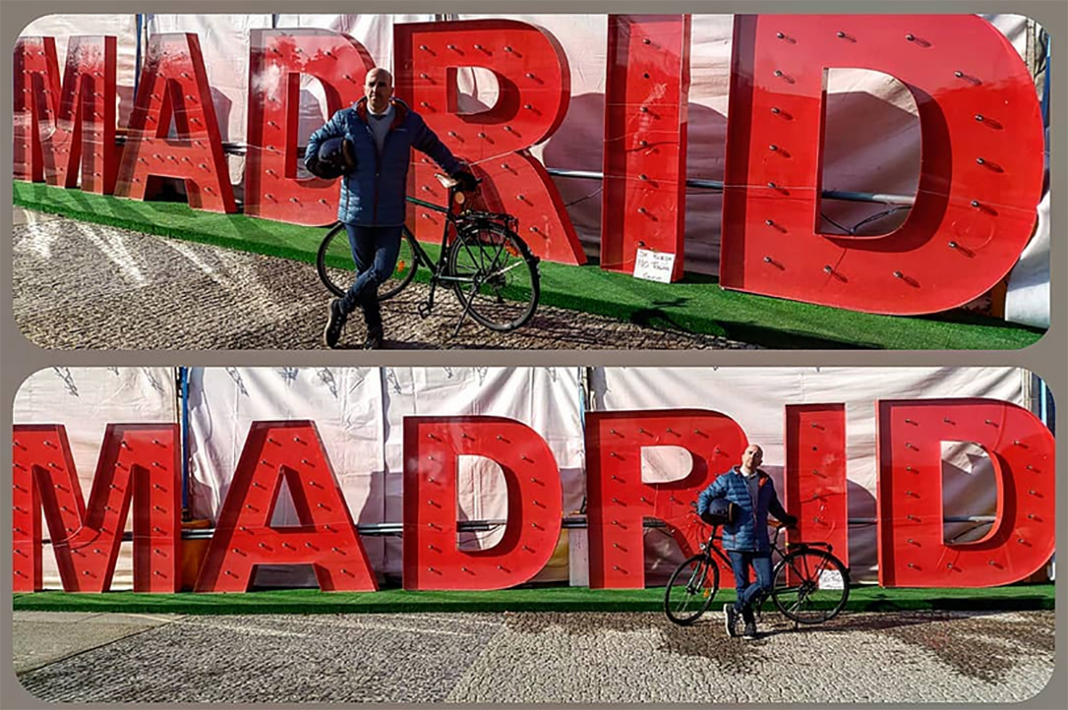 jaime-novo-primer-alcalde-de-la-bicicleta-españa-madrid-bycs