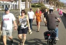 lisboa-prohibe-el-uso-del-coche-privado-en-el-centro-de-su-ciudad-bicicleta