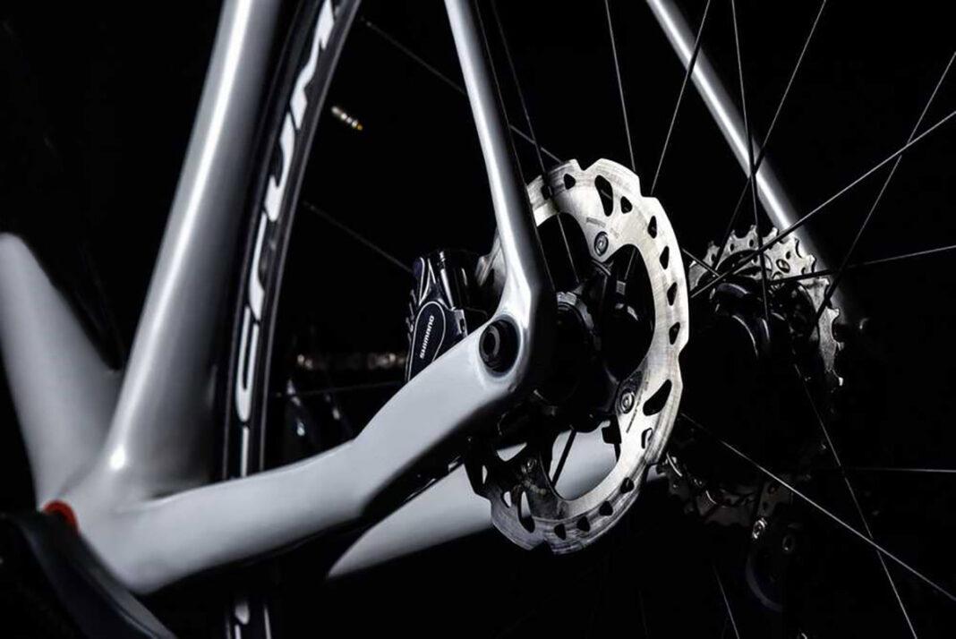 motores-ocultos-bicicletas-carretera-ciclismo-profesional-dopin-dopaje-mecanico