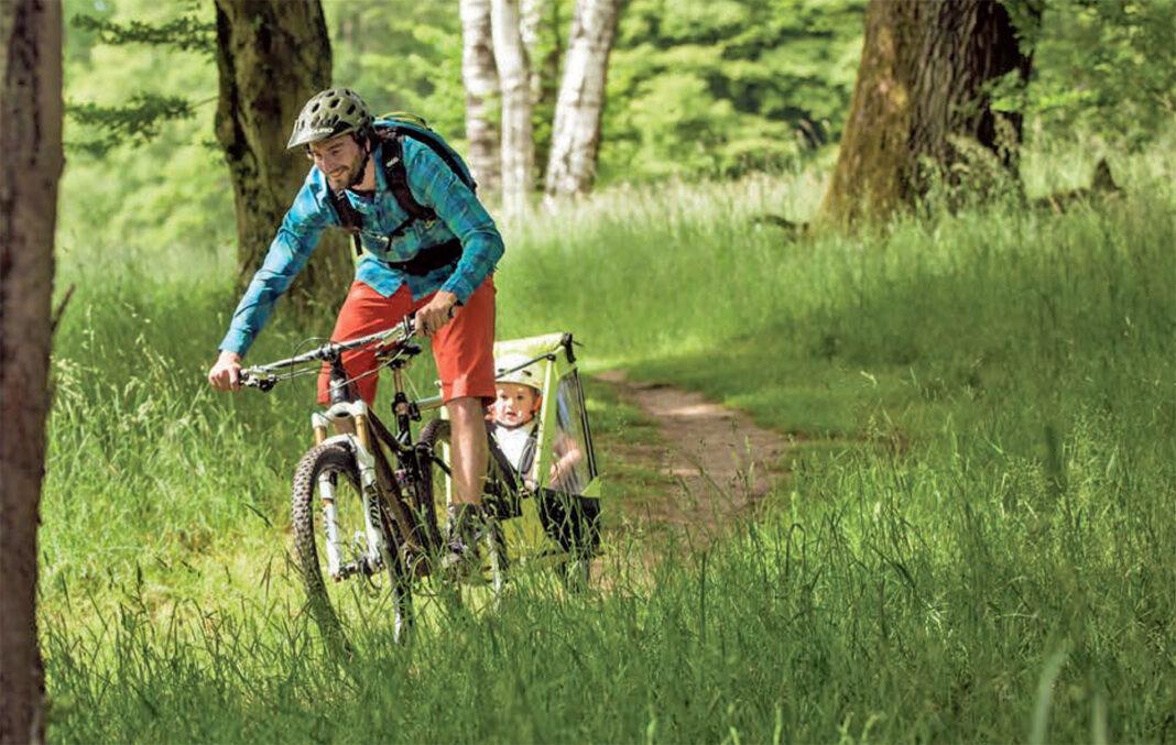 nueva-normativa-bicicletas-con-remolque-personas-mercancia-macoas-gijon-bici