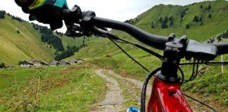 DETALLES DEL ADJUNTO podian-prohibir-las-bicicletas-electricas-trucadas-montaña-ebike