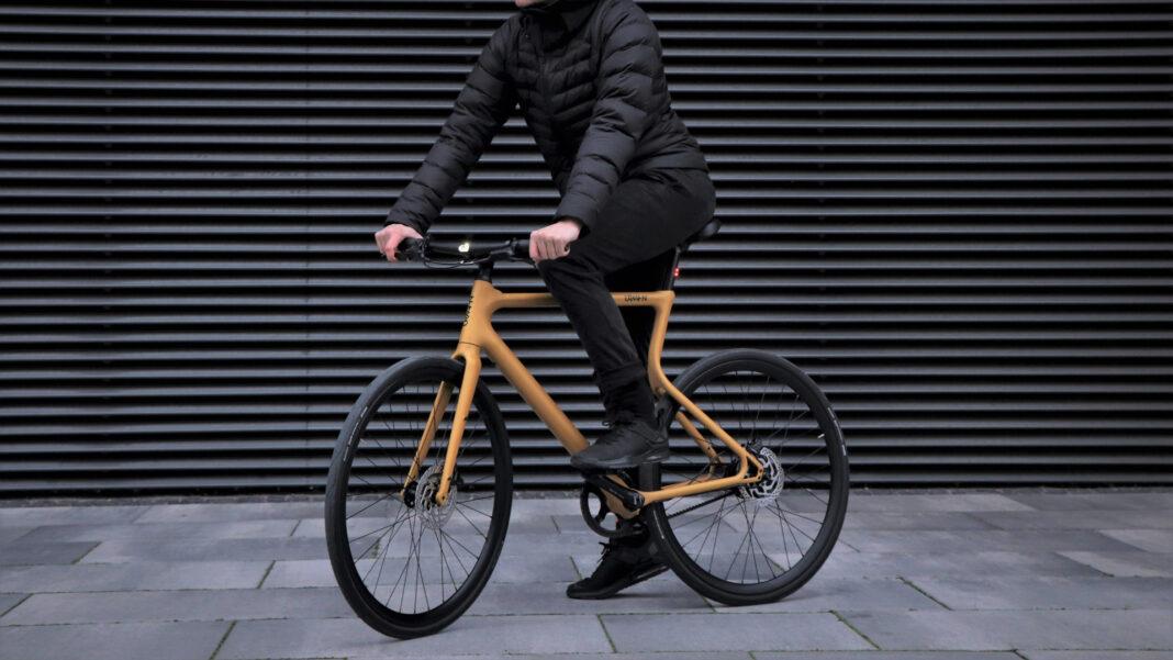 urwahnbikes-platzhirsch-ebike-bicicleta-electrica-urbana-acero-impresion-3d