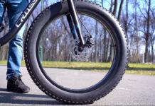 ¿Unas-ruedas-invisibles-para-bicicletas-Todo-es-posible