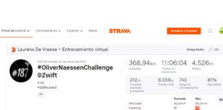 11-horas-y-370-km-sobre-el-rodillo-de-entrenamiento-en-un-día-Bienvenidos-al-reto-OliverNaessenChallenge