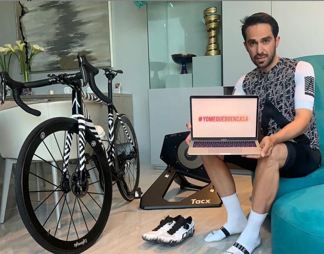Alberto-Contador-también-se-queda-en-casa.-YoMeQuedoEnCasa