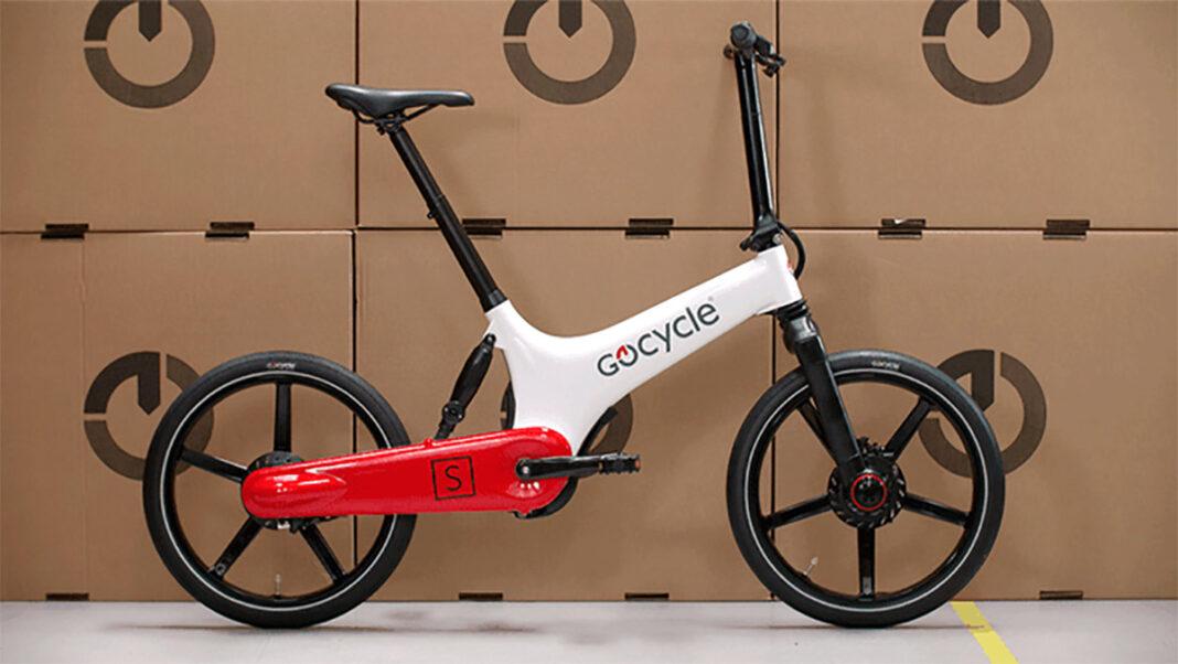 Bicicletas eléctricas gratis para los sanitarios de la ciudad de Londres