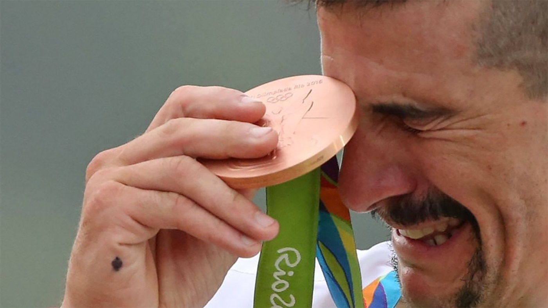 Carlos Coloma anuncia que no irá a los Juegos Olímpicos, incluso en 2021, si no es con las máximas garantías personales