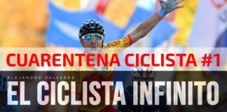 Cuarentena-ciclista-día-1-Alejandro-Valverde-el-Ciclista-Infinito-ESTADO-DE-ALARMA