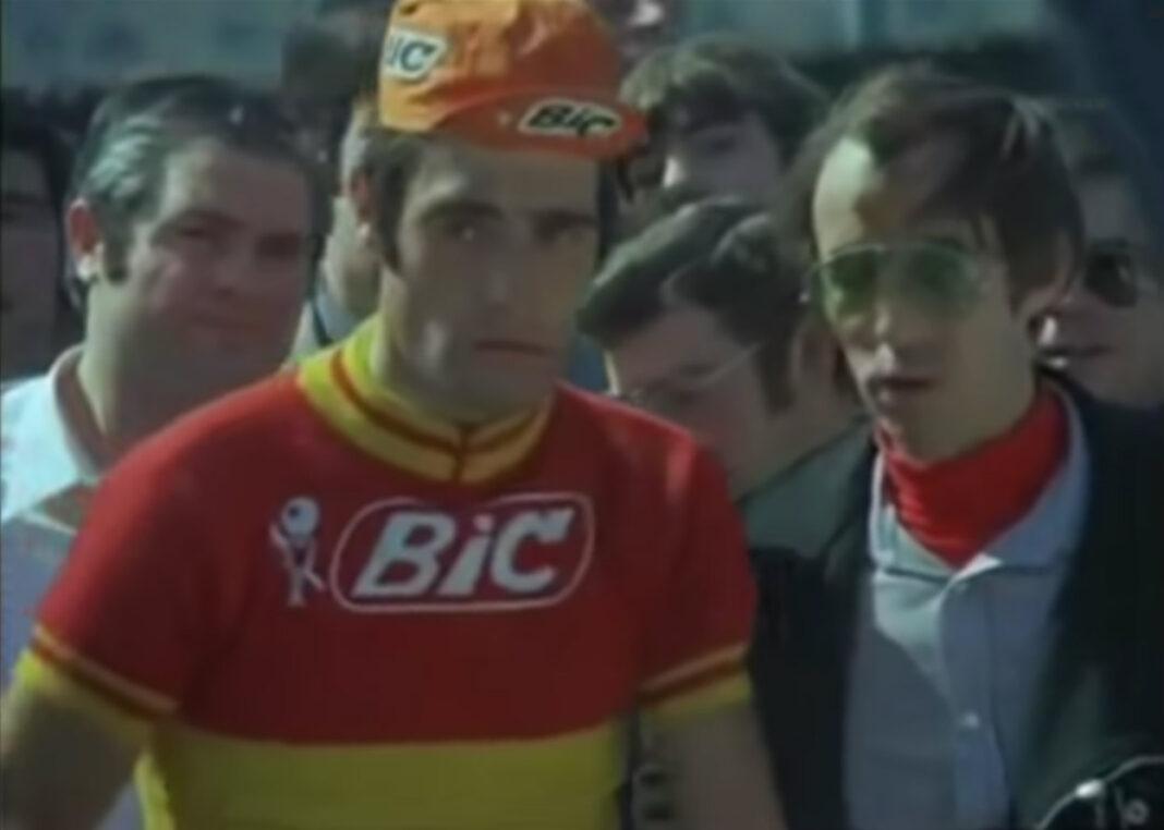 Cuarentena-ciclista-día-15-Luis-Ocaña-el-Merckx-español