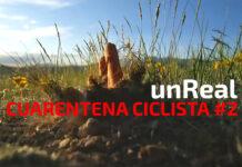 Cuarentena-ciclista-día-2-The-unReal.-La-mejor-película-de-MTB