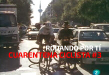 Cuarentena-ciclista-día-3-Rodando-por-tí_madrid_19800-bicicleta