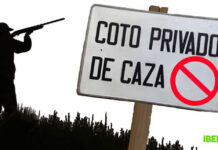 Esto-ya-es-de-risa.-Permitido-cazar-en-grupo-durante-el-Estado-de-Alarma-en-toda-Castilla-y-León