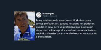 La-opinión-Pedro-Delgado-sobre-si-deben-salir-a-entrenar-los-ciclistas-profesionales-multa