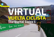 La-primera-Vuelta-Ciclista-Virtual-profesional-de-la-historia-The-Digital-Swiss-5