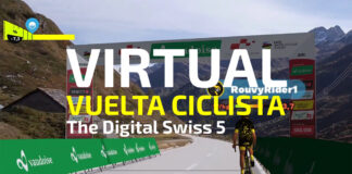La-primera-Vuelta-Ciclista-Virtual-profesional-de-la-historia-The-Digital-Swiss-5