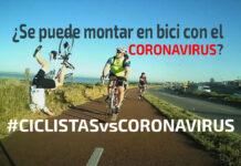 Se-puede-montar-en-bicicleta-con-el-Coronavirus-ciclistasvscoronavirus