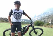THOK-E-bikes-Loris-Capirossi-mountain-bike-bicicleta-electrica-moto-gp