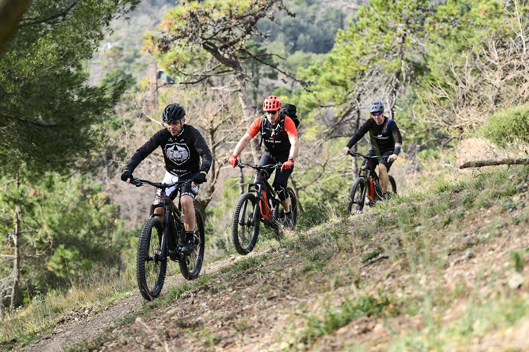 THOK-E-bikes-Loris-Capirossi-mountain-bike-bicicleta-electrica-moto-gp_2