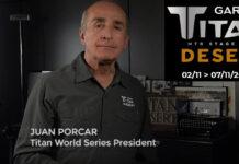 Titan-Desert-K.O.-Se-suspende-la-prueba-por-etapas-del-desierto-marroquí