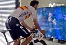 Vídeo-Alejandro-Valverde-quiere-ganar-el-oro-Olímpico-en-Tokio-2021