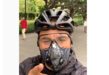 Vídeo-El-ex-futbolista-Fabio-Cannavaro-desde-china-Hoy-vuelta-en-biciclet