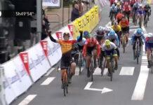 Vídeo-Grande-Iván-García-Cortina-llevándose-la-tercera-etapa-de-la-París-Niza