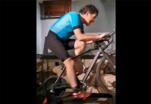 Vídeo-La-solución-de-Pedro-Delgado-para-subir-puertos-sin-salir-de-casa-con-su-bicicleta