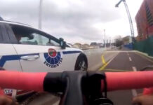 Vídeo-Señores-agentes-Sí-se-puede-desplazar-en-bicicleta-durante-el-Estado-de-Alarma
