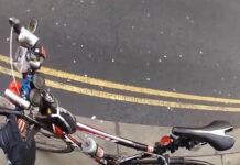 Vídeo-Tras-ser-atropellado-decidió-colocar-5-cámaras-GoPro-en-su-bicicleta-y-este-es-el-resultado