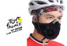 Veremos-un-Tour-de-Francia-de-ciclistas-con-mascarillas-fpp3