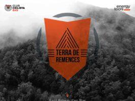 XXIII Marcha Cicloturista Terra de Remences