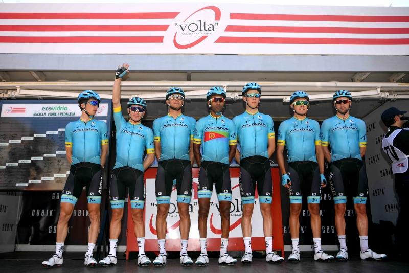astana-pro-team-lleva-dos-meses-sin-cobrar-las-nominas-ciclistas