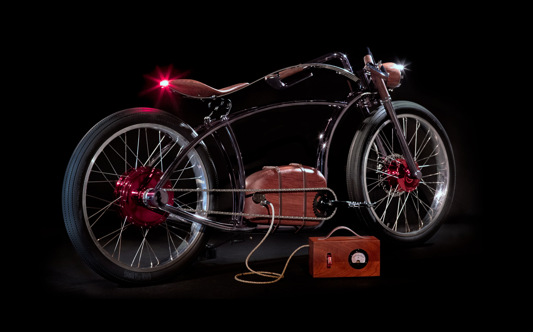 avionics-vm-una-bicicleta-electrica-hecha-de-acero-y-madera-ebike