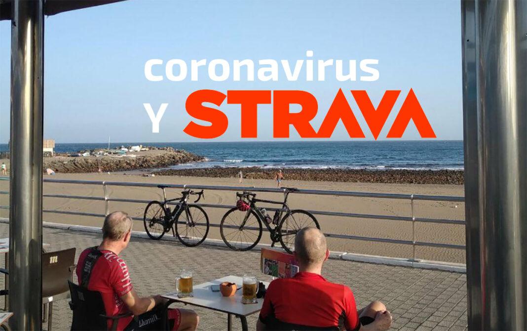 coronavirus-y-strava-ciclistas-pandemia-iberobike-bicicleta-estado-de-alarma