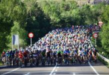 devolucion-inscripcion-quebrantahuesos-2020-10000-soplao-ciclista-cicloturista