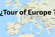 el-tour-of-europe-europa-cycling-ciclista-vuelta-giro-tour-2021