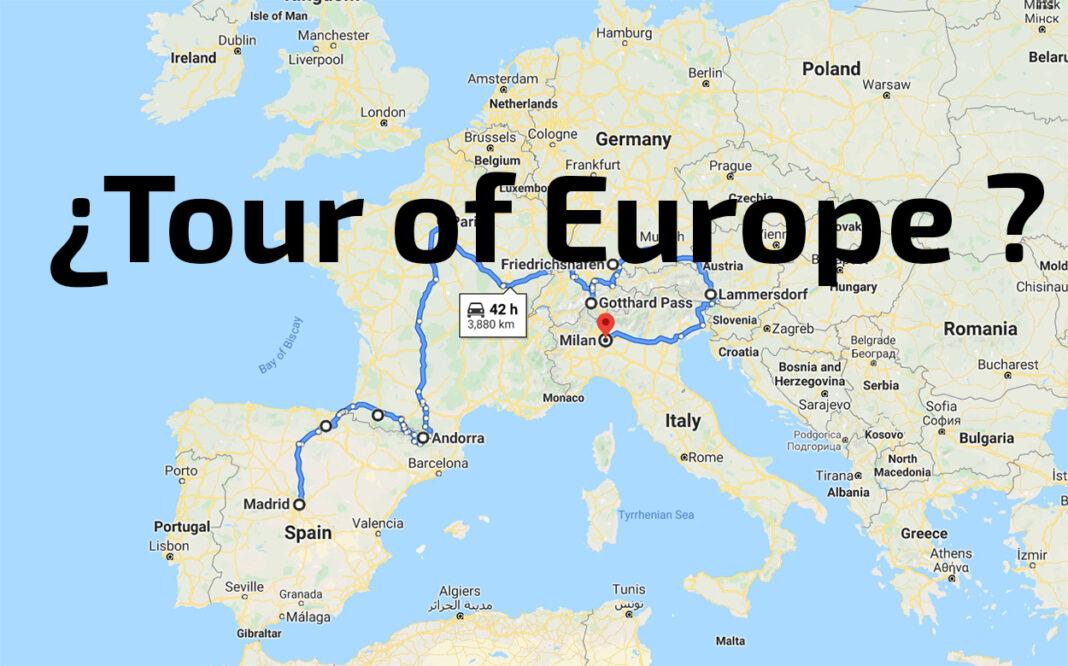 el-tour-of-europe-europa-cycling-ciclista-vuelta-giro-tour-2021