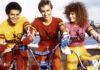 pelicula-los-bicivoladores-bmx-bandits-bicicleta-movie