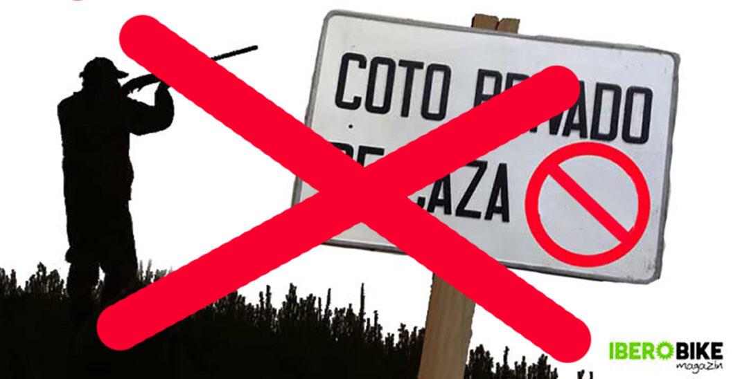 prohibido-cazar-en-grupo-durante-el-Estado-de-Alarma-en-toda-Castilla-y-León