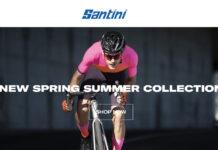 santini-marca-ciclista-fabricara-10000-mascarillas-sanitarias-contra-el-coronavirus-por-dia