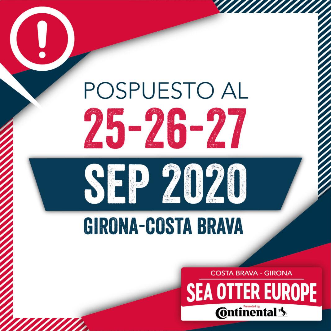 sea-otter-europe-2020-cambio-fechas-septiembre