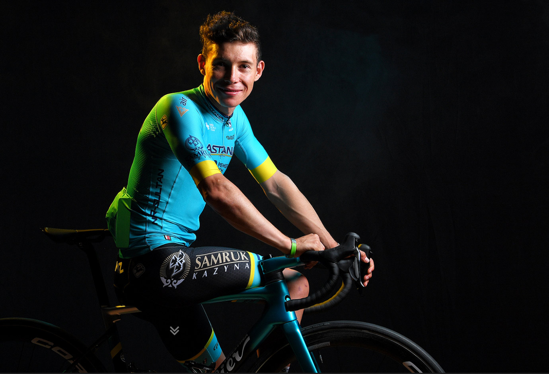 superman-lopez-team-astana-pro-ciclista-colombiano-profesional