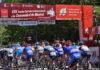 vuelta-ciclista-comunidad-madrid-2020-nuevas-fechas-septiembre