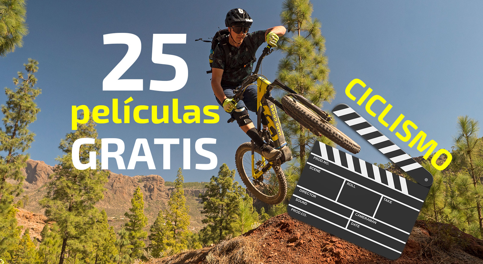 25-películas-gratis-de-ciclismo,-mountain-bike,-BMX,-Gravel-bicicleta-movie