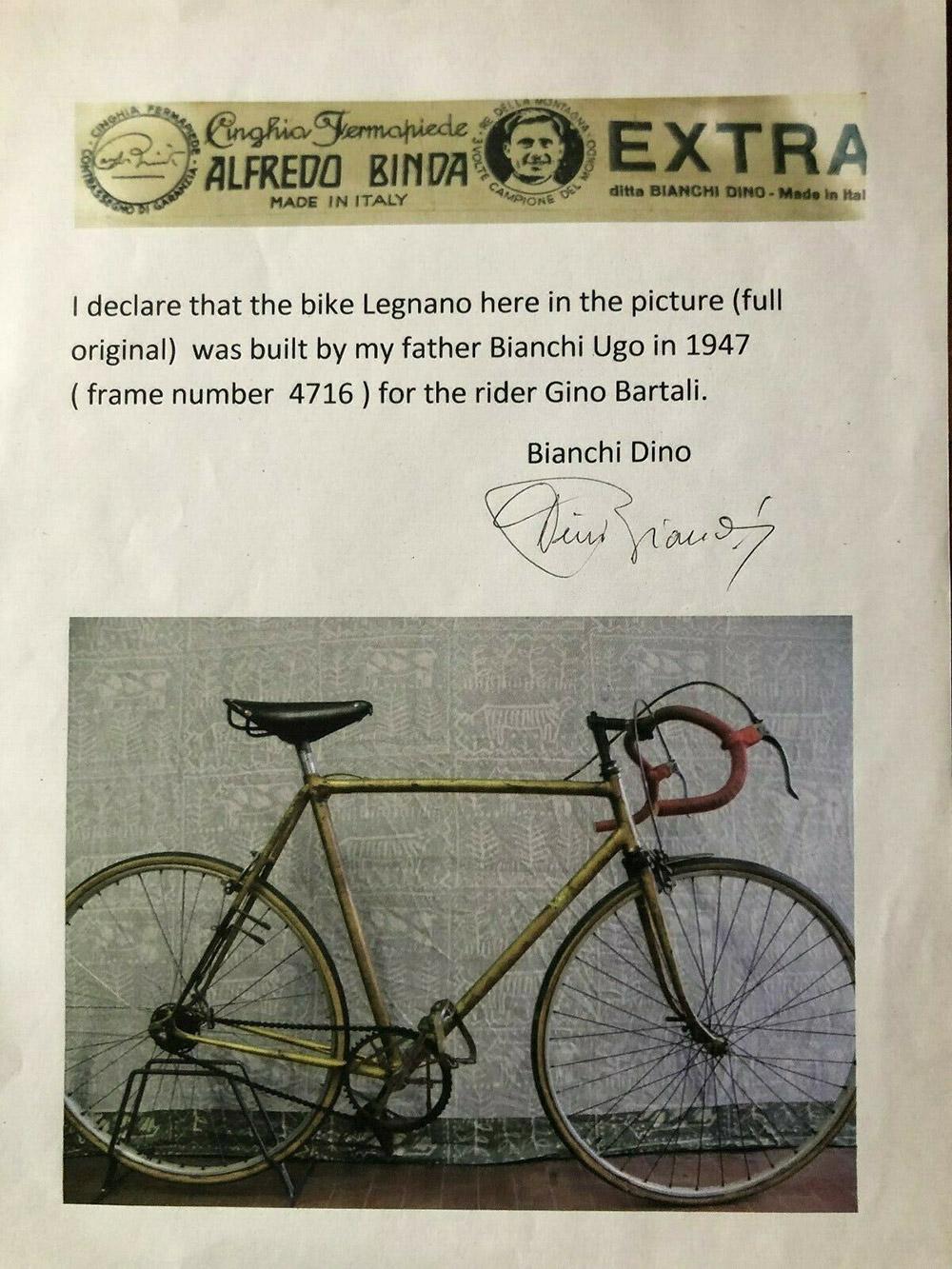 87.000€-de-bicicleta.-Este-es-el-precio-en-el-que-se-está-vendiendo-una-bici-con-mucha-historia-gino-bartali-bianchi-ebay-subasta-documento