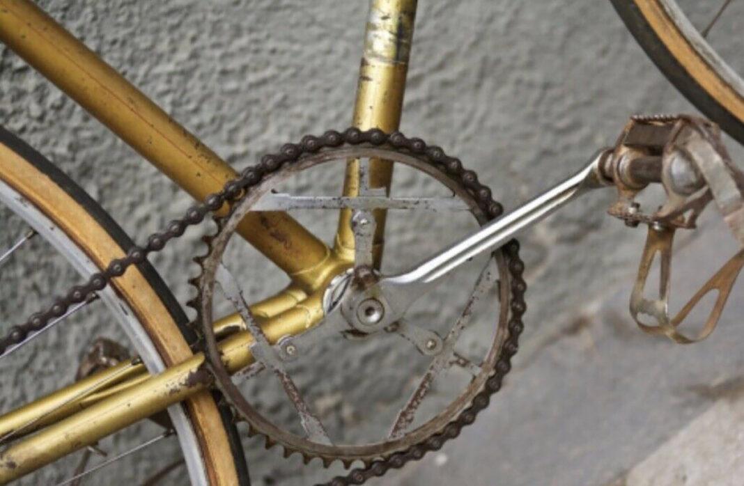 87.000€-de-bicicleta.-Este-es-el-precio-en-el-que-se-está-vendiendo-una-bici-con-mucha-historia-gino-bartali-bianchi-ebay-subasta-ebay