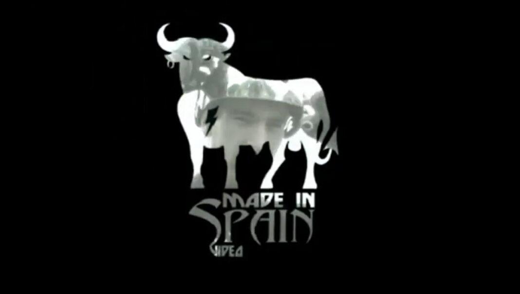 Cuarentena-ciclista-día-22-Made-in-Spain-Historia-del-Freeride-en-España
