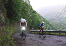 Cuarentena-ciclista-día-27-The-Impossible-Route-La-subida-más-dura-del-mundo
